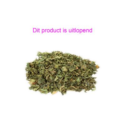 IDorganics Brandnetel* - THT: 7-11-202