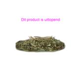 IDorganics Zitronengras* - MHD: 30-10-2021