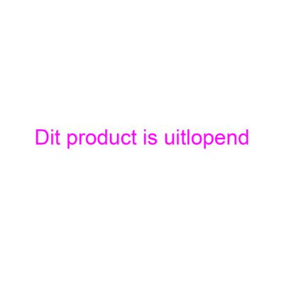 IDorganics Rijstemoutstroop* THT: 30-08-2022
