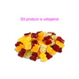 IDorganics Dschungel-Mix*  - MHD: 08-01-2022