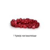 IDorganics Red berries* - freeze dried - TEMPORARILY UNAVAILABLE
