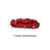 IDorganics Rote Johannisbeeren* - gefriergetrocknet - VORÜBERGEHEND NICHT ERREICHBAR