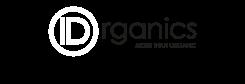 IDorganics
