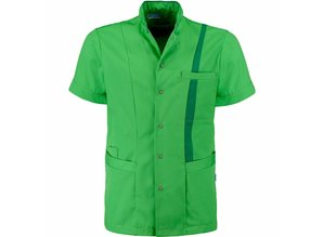 De Berkel Lex FlexFit Fashion Green