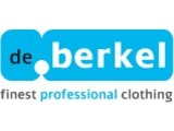De Berkel Trend Collectie