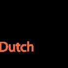 DutchBeans - koffiebonen