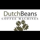 DutchBeans - Machines