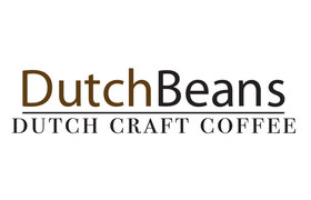 DutchBeans - Craft Coffee