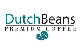 DutchBeans - Premium Coffee