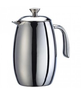 Tiamo Coffee Press