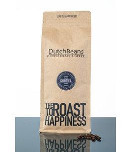 Dutch Craft Coffee Subtiel 214