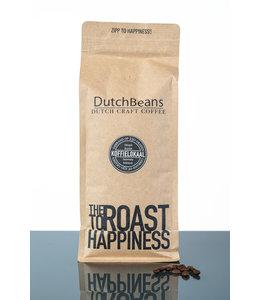 Dutch Craft Coffee KoffieLokaal 230