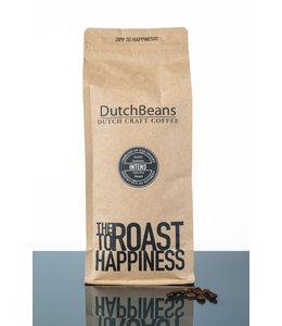 Dutch Craft Coffee Intens 232