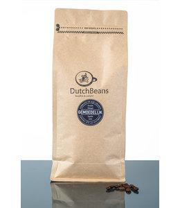 Premium Coffee Gemoedelijk