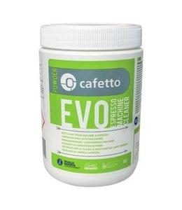 Cafetto Espresso Cleaner 1kg
