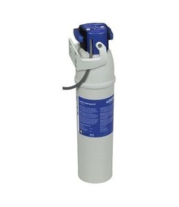 Brita Waterfilter C150
