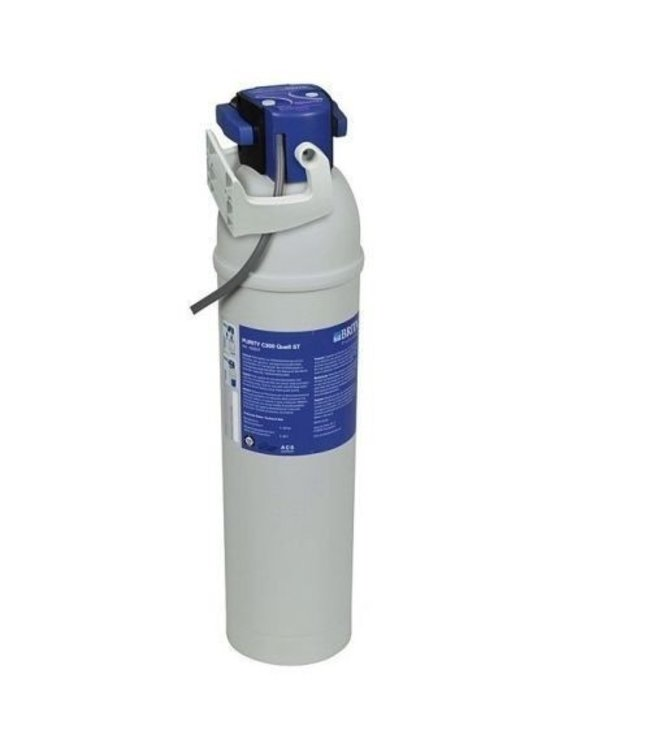 Brita Waterfilter C300