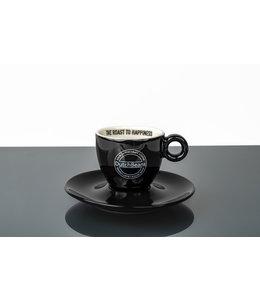 DutchBeans Espresso kop