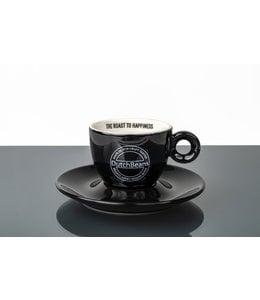 DutchBeans Koffie kop