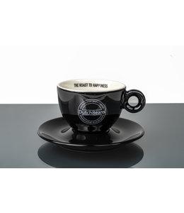 DutchBeans Cappuccino kop