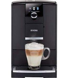 Nivona CafeRomatica 790