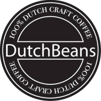 DutchBeans | The Roast to Happiness!