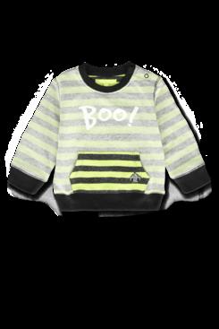 Lemon Beret   Winter 2019 Baby   Sweatshirt   8 pcs/box