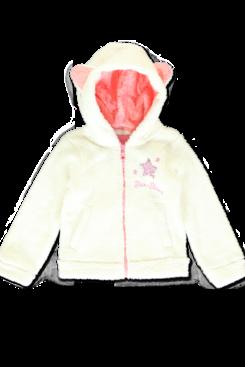 Lemon Beret | Winter 2019 Small Girls | Cardigan Sweater | 12 pcs/box