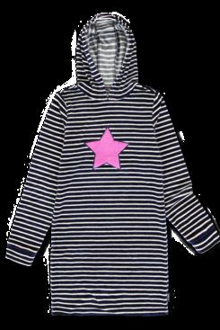 Lemon Beret   Winter 2019 Teen Girls   Dress   12 pcs/box