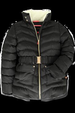 Lemon Beret | Winter 2019 Teen Girls | Jacket | 10 pcs/box