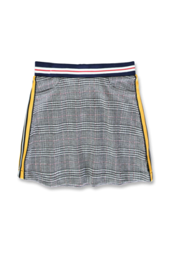 Lemon Beret | Winter 2019 Teen Girls | Skirt | 10 pcs/box