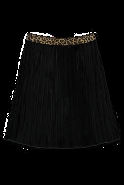 Lemon Beret | Winter 2019 Teen Girls | Skirt | 12 pcs/box