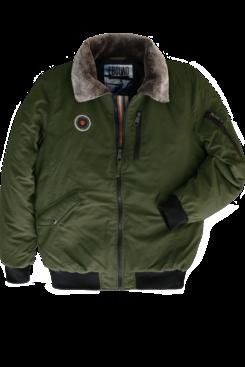 Ebound   Winter 2019 Men   Jacket   12 pcs/box