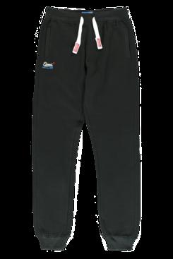 Ebound   N.O.S. Men   Jogging Pant   12 pcs/box