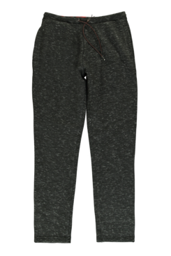 Ebound   N.O.S. Men   Jogging Pant   18 pcs/box