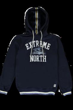 Ebound   Winter 2019 Men   Sweatshirt   18 pcs/box