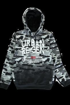REGEN   Winter 2019 Men   Sweatshirt   20 pcs/box