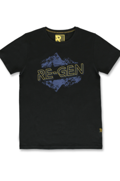 REGEN | Winter 2019 Men | T-shirt | 20 pcs/box