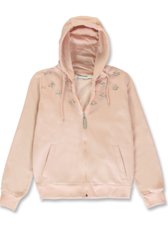 Emoi | Winter 2019 Ladies | Cardigan Sweater | 18 pcs/box