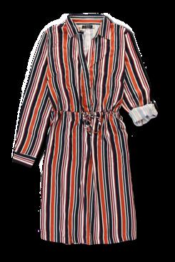 Emoi | Winter 2019 Ladies | Dress | 18 pcs/box