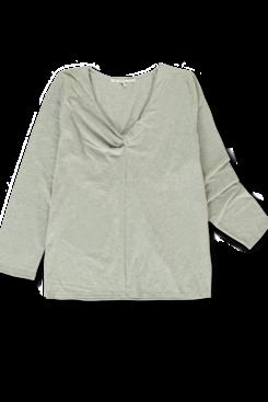 Emoi   Winter 2019 Ladies+   T-shirt   18 pcs/box