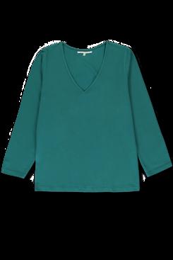 Emoi   Winter 2019 Ladies+   T-shirt   30 pcs/box