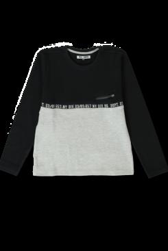 REGEN | Winter 2019 Teen Boys | Sweatshirt | 10 pcs/box