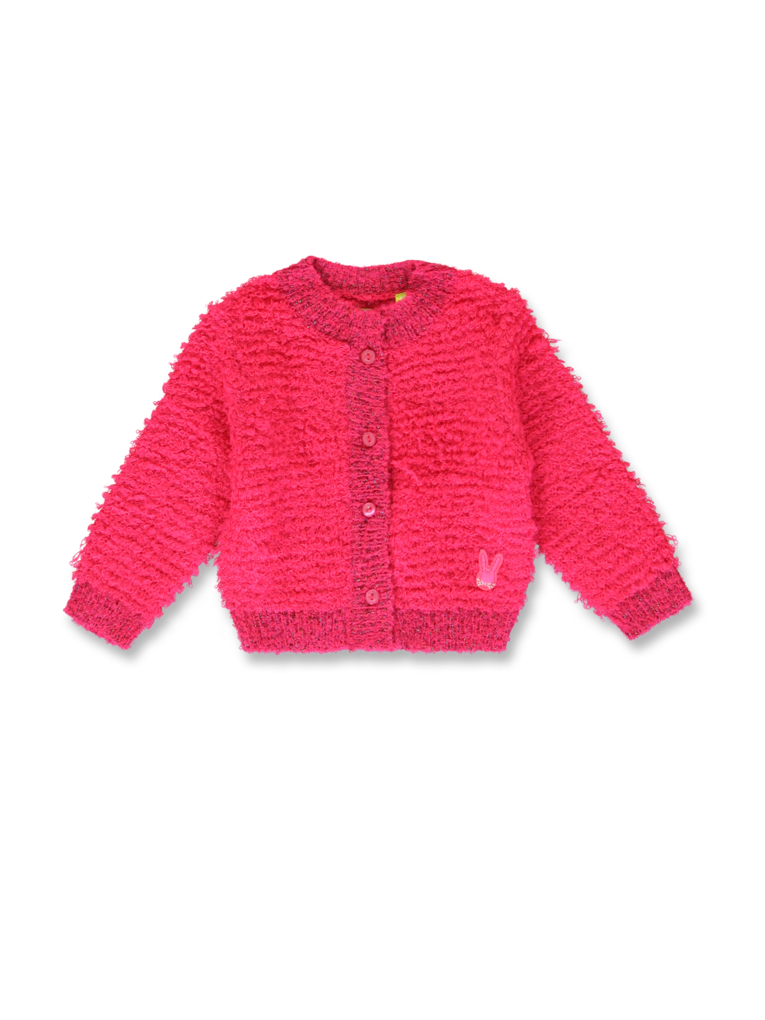 All Brands | Winterproducts Baby | Cardigan Knitwear | 8 pcs/box