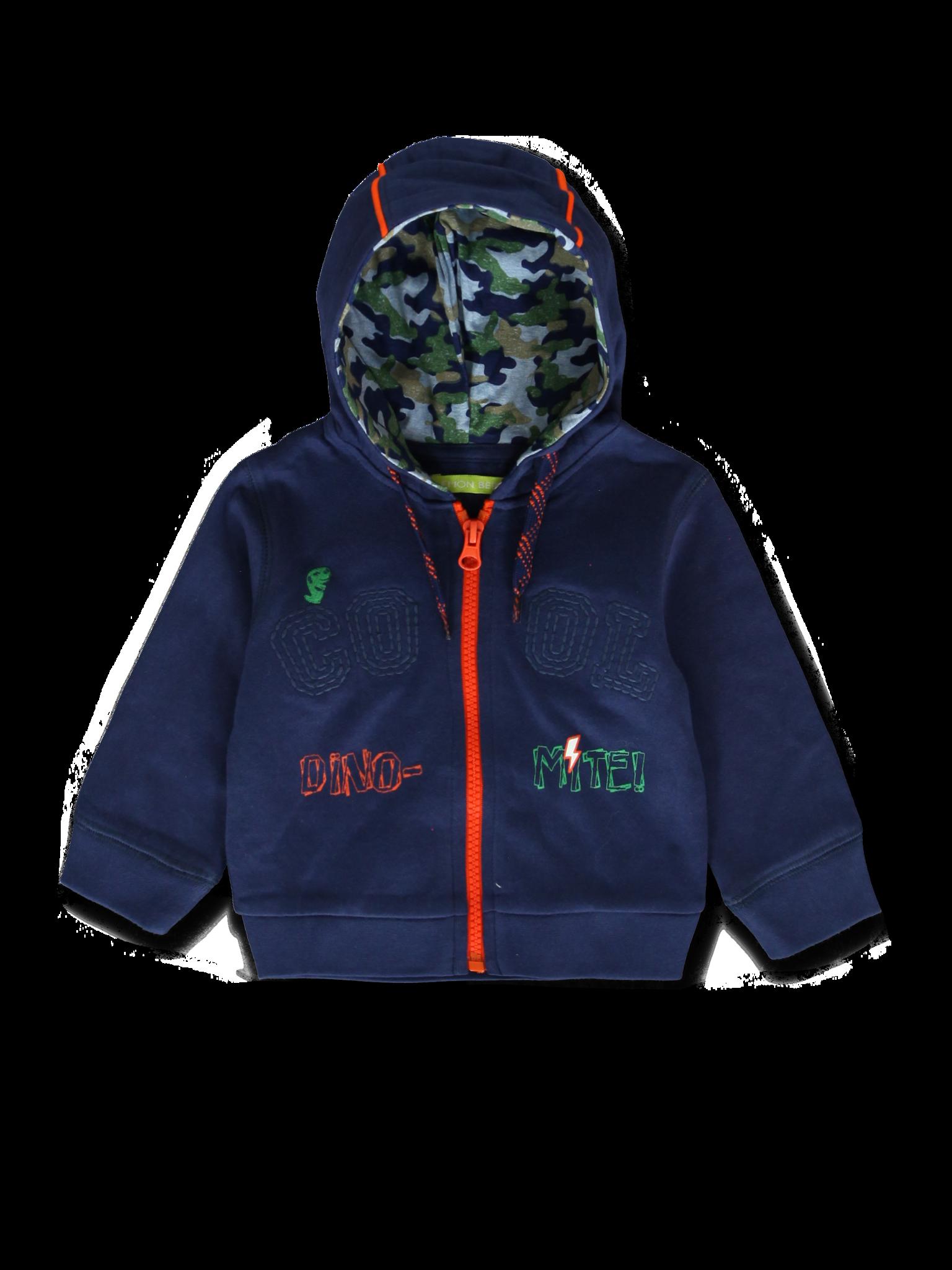 All Brands | Winterproducts Baby | Cardigan Sweater | 8 pcs/box