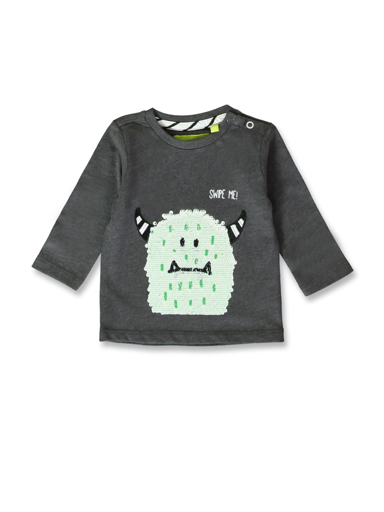 All Brands | Winterproducts Baby | T-shirt | 8 pcs/box