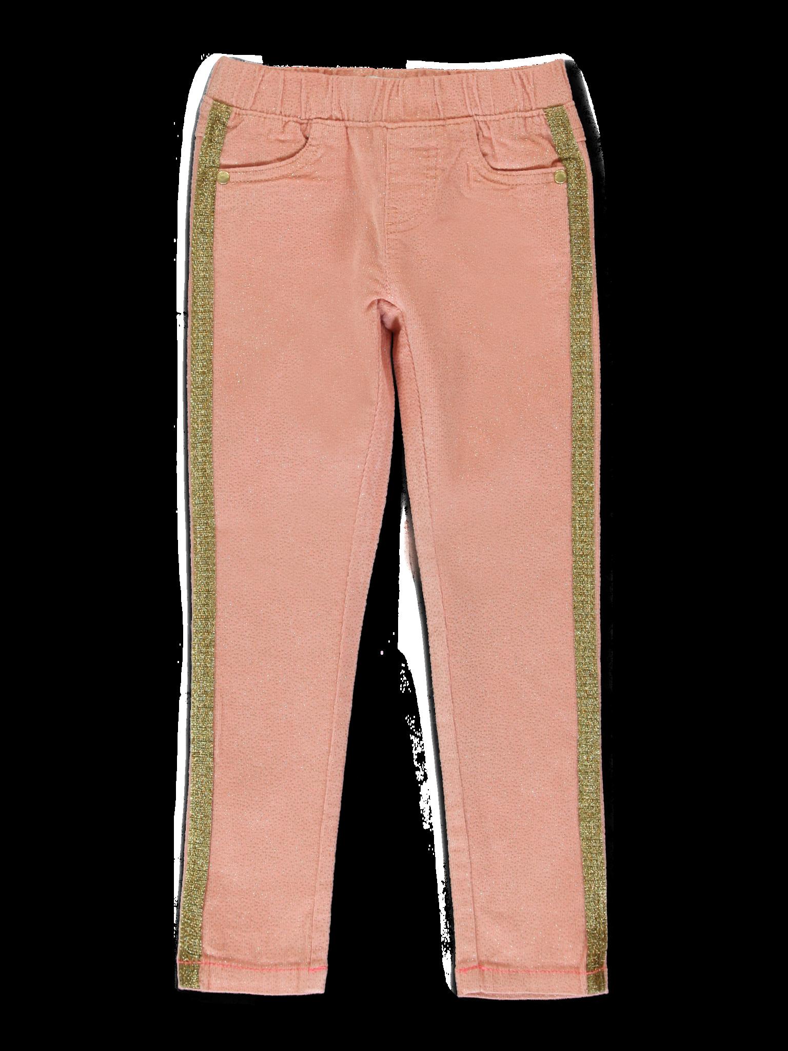 All Brands | Winterproducts Small Girls | Pants | 10 pcs/box