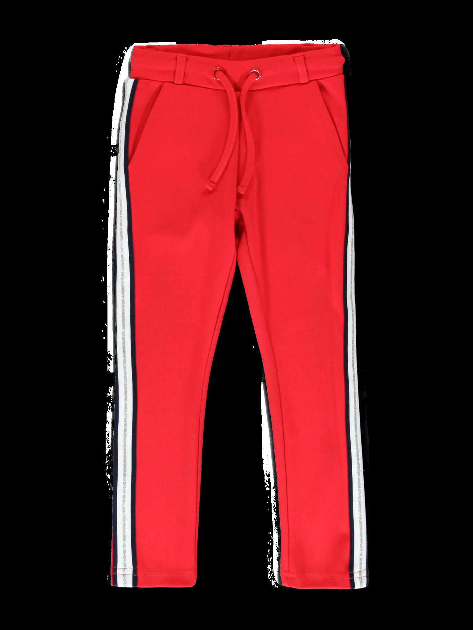 All Brands | Winterproducts Small Girls | Pants | 12 pcs/box