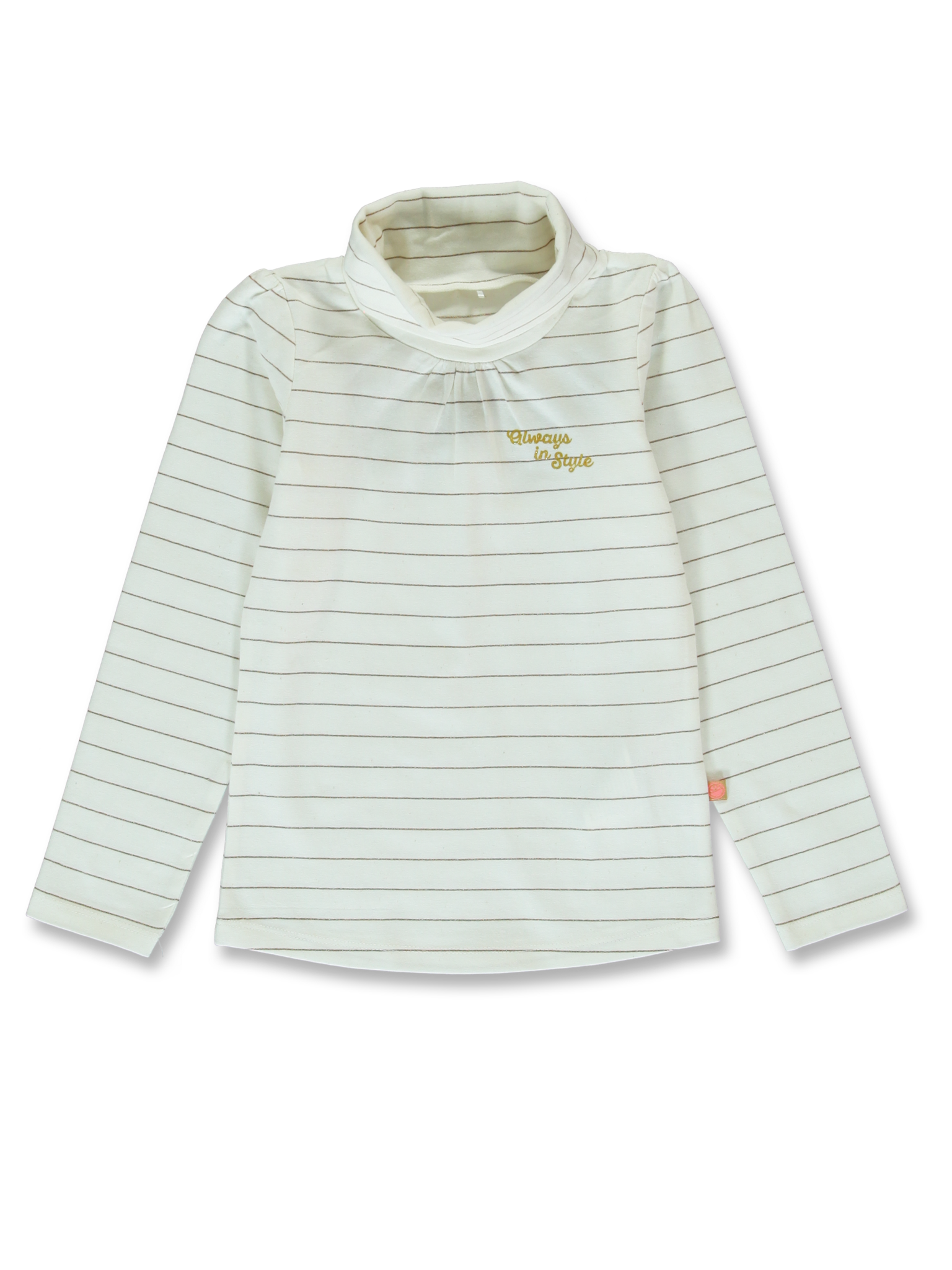 All Brands | Winterproducts Small Girls | Souspull | 12 pcs/box