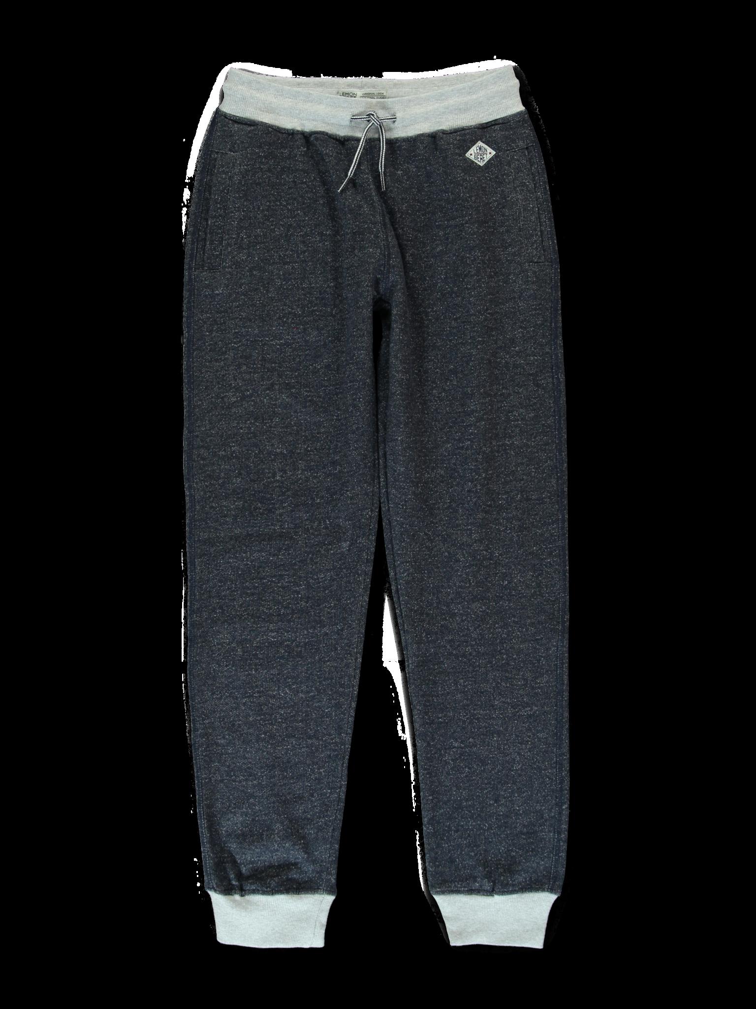 All Brands | Winterproducts Teen Boys | Jogging Pant | 12 pcs/box